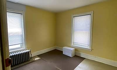 Bedroom, 625 E Morton St, 2