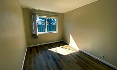 Living Room, Three21@Belmont, 2
