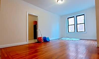 Living Room, 21-06 33rd St D-4, 0