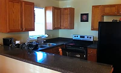 Living Room, 2064 Arlington Cir NW, 1