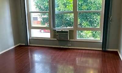 Living Room, 11207 S Prairie Ave, 1