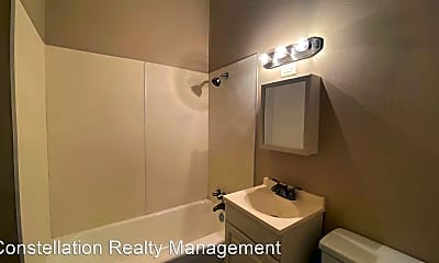 Bathroom, 233 20th St, 1