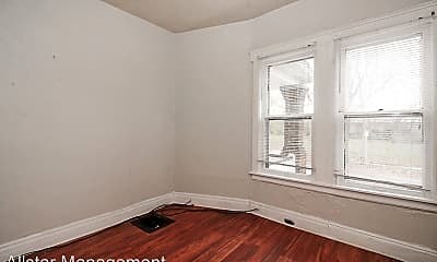 Bedroom, 12435 Auburndale Ave, 2