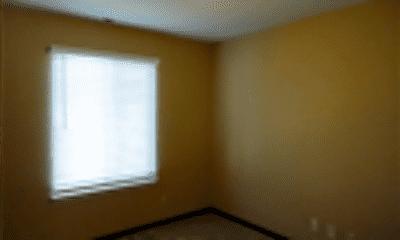 Bedroom, 22206 W Ocala Court, 2