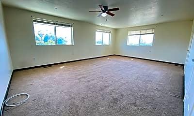 Living Room, 831 Mason Rd, 0