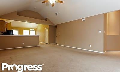 Bedroom, 1012 Junegrass Ln, 1