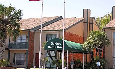 Building, Bay Tree Ocean Drive, 2