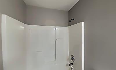Bathroom, 3018 Soaring Eagle Way, 2