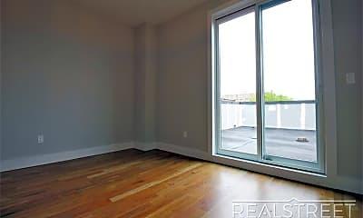 Bedroom, 1499 Nostrand Ave. 4B, 2