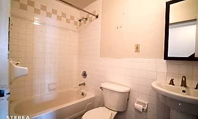 Bathroom, 14-7 31st Ave, 2