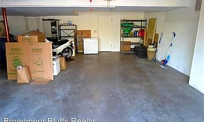 Living Room, 3029 Capstan Way, 2