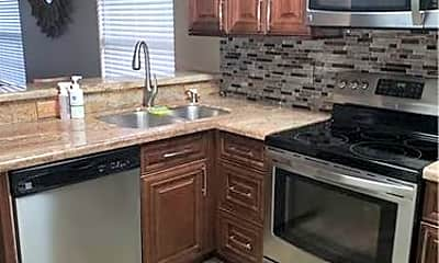 Kitchen, 1711 NW 94th Ave, 1