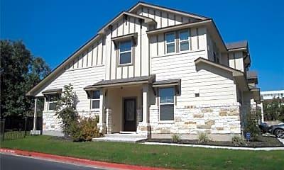Building, 12800 Cayman Ln, 0