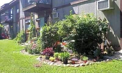 KMG Prestige Genesee County Properties, 1