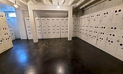 Fitness Weight Room, 1030 E Ocean Blvd, 2