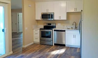 Kitchen, 10528 Caminito Obra, 0