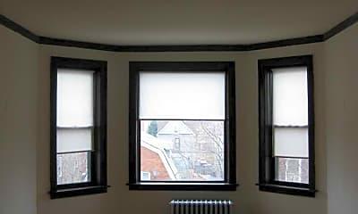 Living Room, Riccordino Apartment Homes, 0