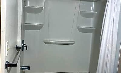 Bathroom, 4415 N Adams Rd, 2