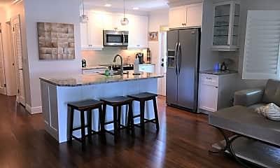 Kitchen, 1029 Langer Way 5, 0