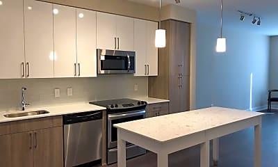 Kitchen, 145 Riverhaven Dr 107, 0