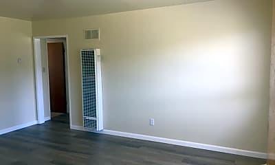 Living Room, 311 Carlston St, 0