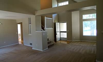 Living Room, 11348 Haswell Dr, 1