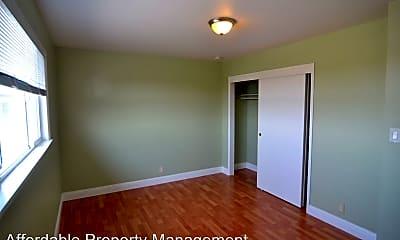 Bedroom, 15999 Maubert Ave, 2