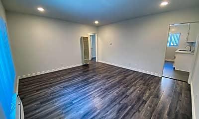 Living Room, 3635 Westwood Blvd, 0