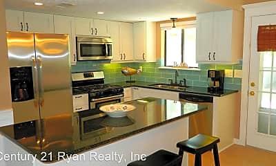 Kitchen, 139 Gulf Highlands Blvd, 0