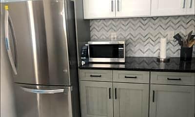 Kitchen, 35 Lewis Pl, 0