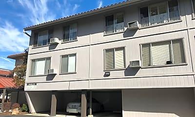 Parc Station Apartment Homes, 0