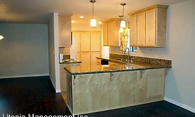 Kitchen, 3300 Midas Ave, 1