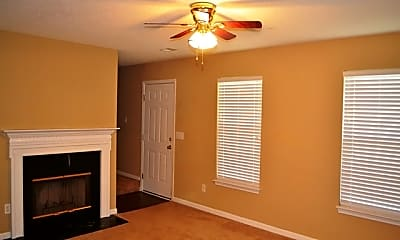 Bedroom, 7 Fritzsimmons Court, 1