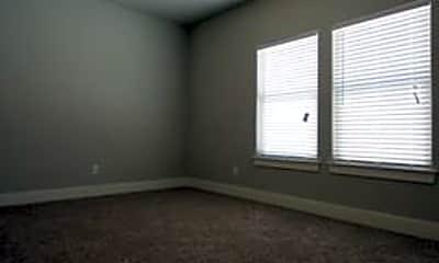Bedroom, 213 Stewart Bend Ct, 2