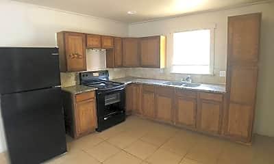 Kitchen, 351 Cortez Ave, 1