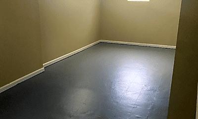 Bedroom, 5319 Colerain Ave, 2