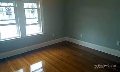 Bedroom, 14 Curtis St, 0