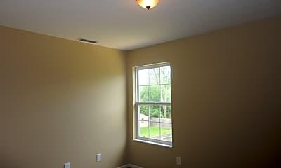 Bedroom, 3629 Berrywood Drive, 2