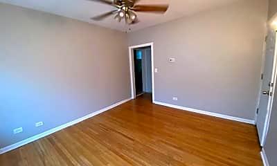 Bedroom, 8055 S Ada St, 2