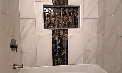 Bathroom, 6715 Corbin Ave, 2