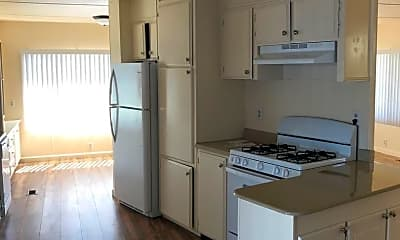 Kitchen, 900 Henderson Ave, 0