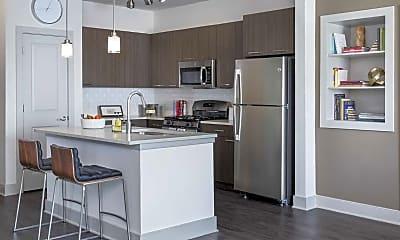 Talia Apartments, 0