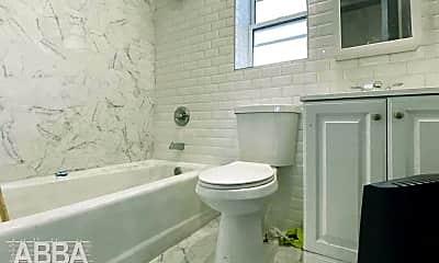 Bathroom, 1214 E 54th St, 2