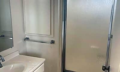 Bathroom, 3627 Natalie Ct, 0