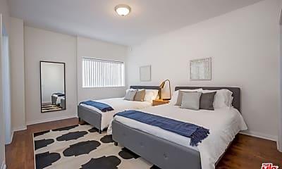 Bedroom, 108 N Orlando Ave 5, 0