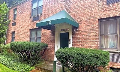 Building, 300 Main St 231D, 0