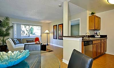The Hillpointe Luxury Apartments, 1
