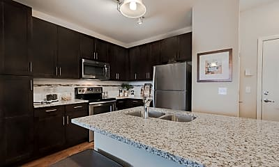 Kitchen, Integra Lakes, 0