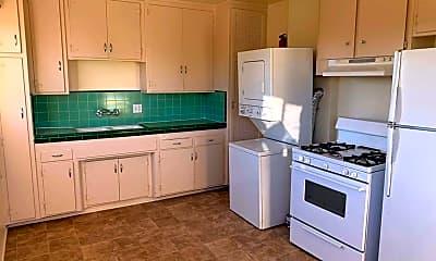 Kitchen, 3762 36th St, 2