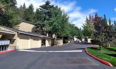 Wellington Estates, 0